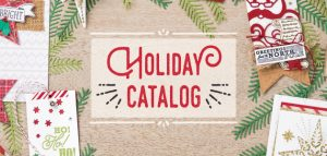 Holiday Catalog 16